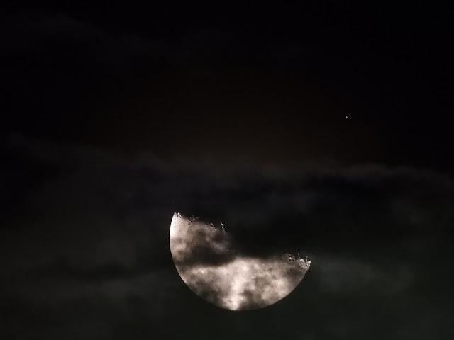 Moon - 22
