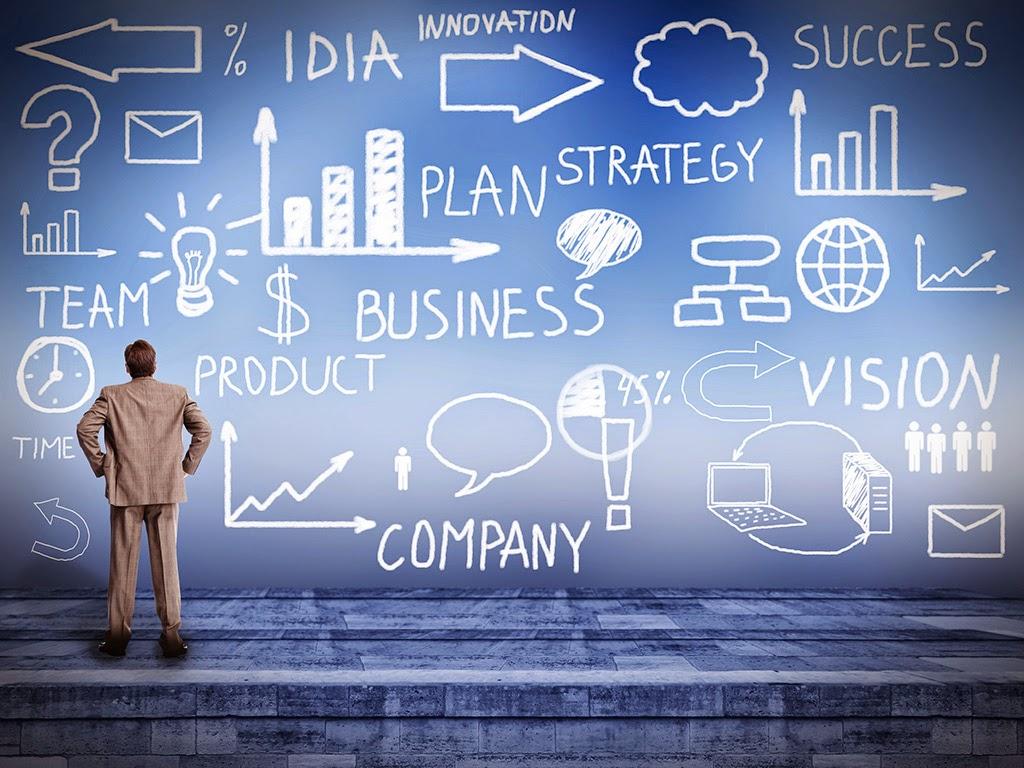 ... a identificação de riscos  oferecer dados estratégicos para análise com  um mínimo de atraso em relação a uma transação ou evento dentro da empresa. 0a7ded527a5