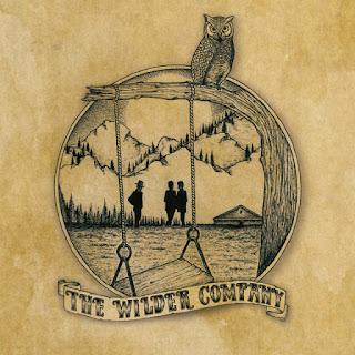 The Wilder Company PROMO DISCO