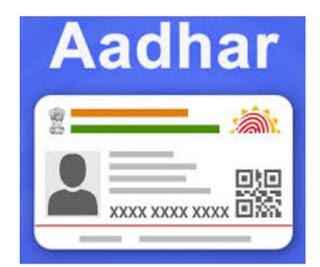 What Is Aadhaar Virtual ID ?