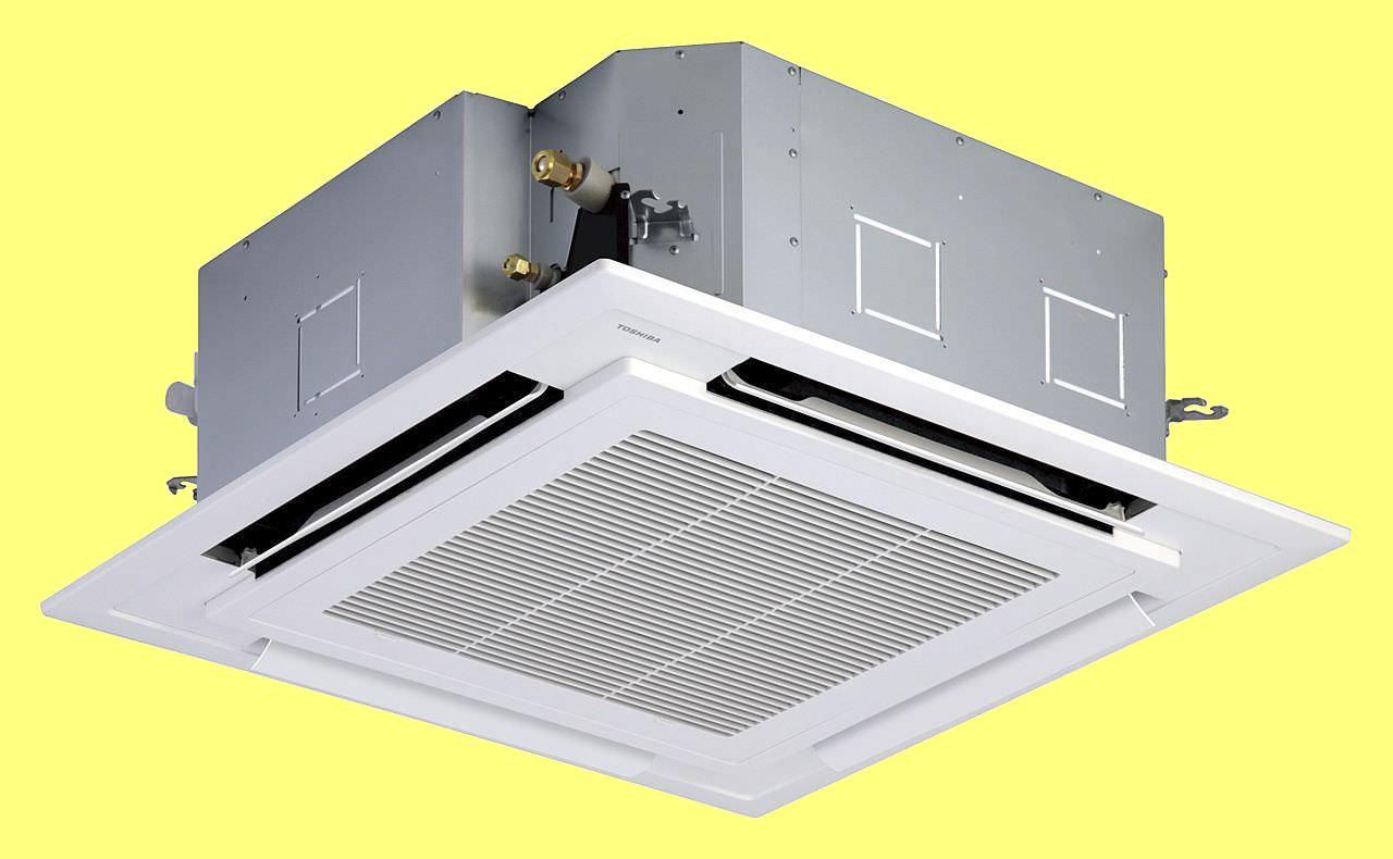 Equipos de aire acondicionado o climatizaci n aire for Aire acondicionado oficina