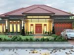 Ciri-Ciri Rumah Baru yang Ideal Tahun 2020