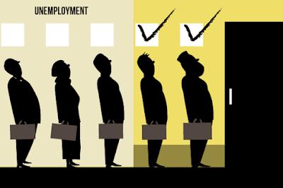 Cara-Cara Mengatasi Pengangguran