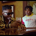 VIDEO | Nedy Music Ft Singah - Carino | Download Mp4 [New Song]