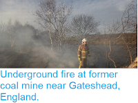https://sciencythoughts.blogspot.com/2015/02/underground-fire-at-former-coal-mine.html