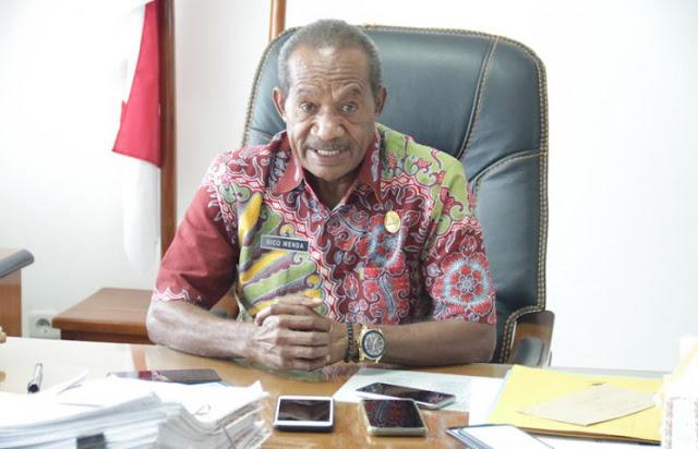 Nicolaus Wenda Pastikan Usulan BKD Papua atas 20,000 Honorer Sudah Rampung.lelemuku.com.jpg