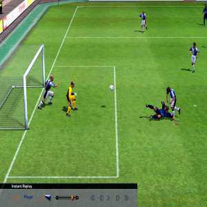 Download Fifa 04 Highly Compressed