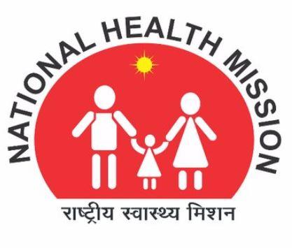 Bihar State Health Society Recruitment Vacancy 2020