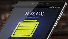 Uji Ketahanan Baterai Smartphone Flagship Keluaran Tahun 2017 dan 2018, Mana yang Lebih Irit?
