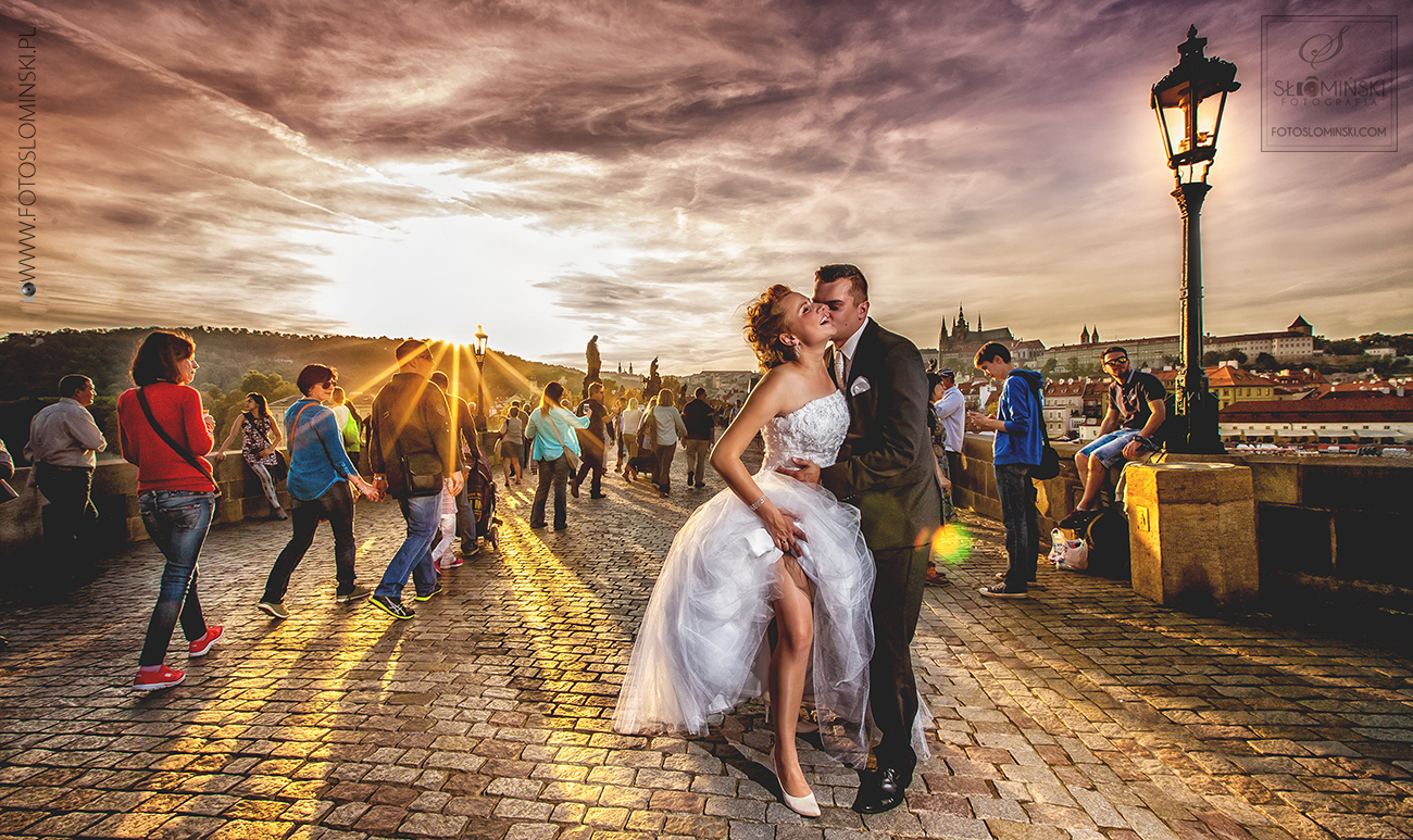 10 najpiękniejszych zdjęć ślubnych – Fotograf Wrocław – Fotografia ślubna Wrocław ® SŁOMIŃSKI.