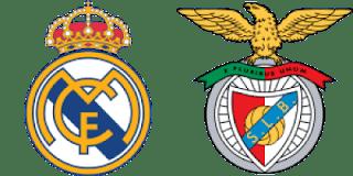 «Бенфика U19» — «Реал Мадрид U19»: прогноз на матч, где будет трансляция смотреть онлайн в 19:00 МСК. 25.08.2020г.