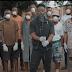 VIDEO: Rayvanny – Corona   Mp4 DOWNLOAD