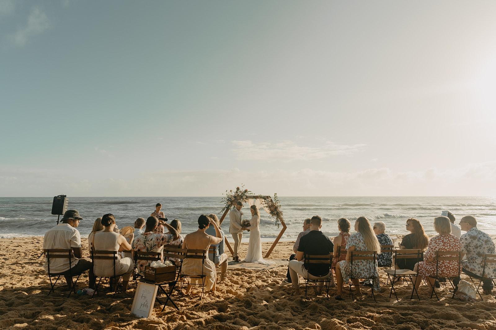 images by angela cannavo photography sunshine coast weddings