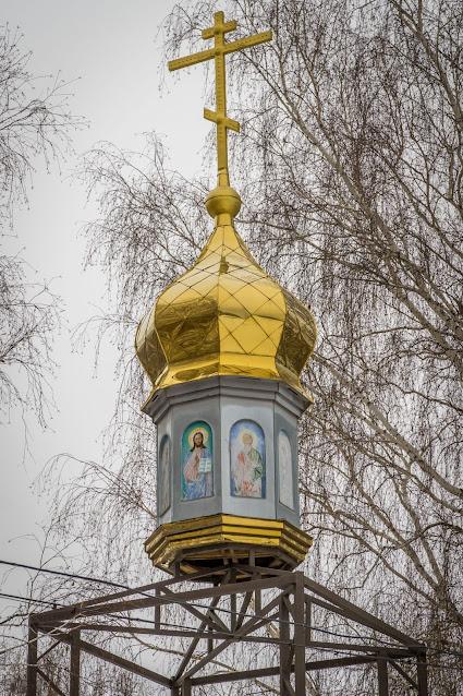 Реконструкция боя при Соколово 9.03.2018 - 16