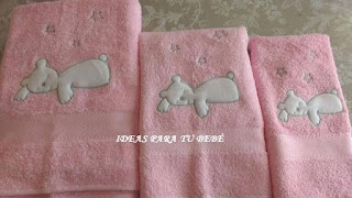 Juego-toallas-osito