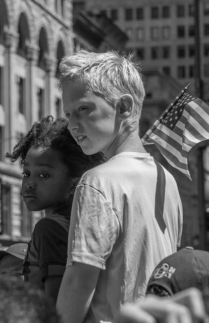 Barry Sharp fotos inspiradoras bonitas, imagenes chidas cool