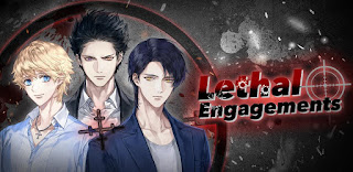 lethal-engagements-romance-you-choose