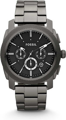 Fossil FS4662 Watch