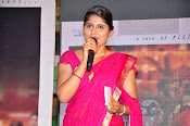 Savitri Movie Song launch photos-thumbnail-7