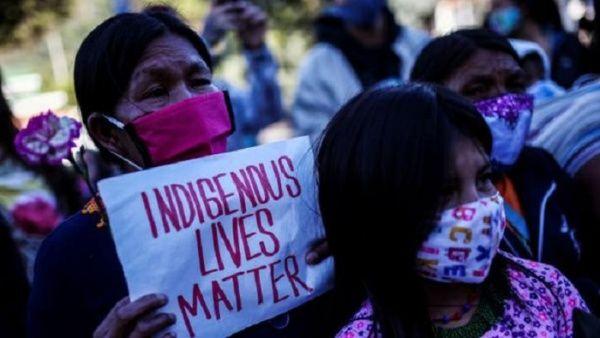 Retiran a sargento que denunció violación de menor en Colombia