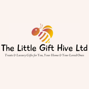 The Little Gift Hive Coupon Code, TheLittleGiftHive.co.uk Promo Code