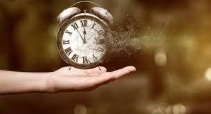 Singkatnya Waktu