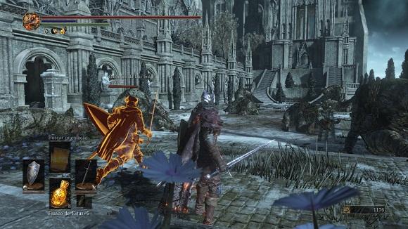 Dark Souls III Update V1.03.1-CODEX