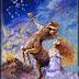 Τα ζώδια και o μυθολογικός ήρωας που τους αντιστοιχεί!
