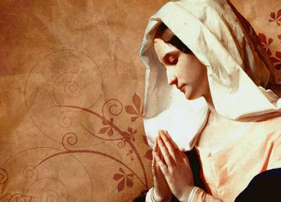 Renungan Harian Katolik Jumat, 08 September 2017