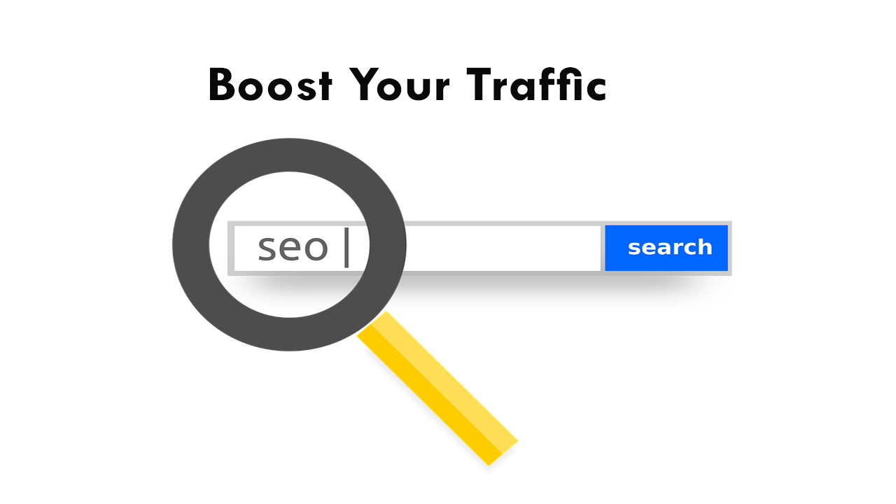 24 Expert SEO Tips and Advice To Boost Your Traffic In 2019