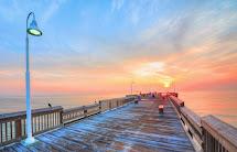 Siebert Realty Sandbridge Beach Virginia Rentals Va
