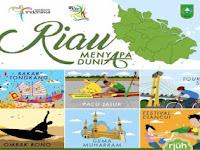 Lowongan Kerja PT. Bumi Melayu Tour & Travel Pekanbaru