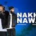 NAKHRA NAWABI LYRICS - Zora Randhawa | Dr Zeus | Fateh