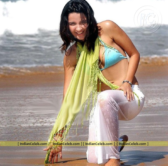 Bollywood Hot Actress In Bikini Bollywood Actress in Bikini Pics 37