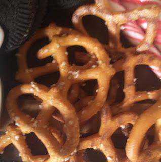 gluten-free-pretzels