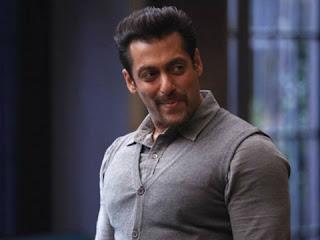 Salman Khan will not produce and act Karan Johar's 'Saragarhi'