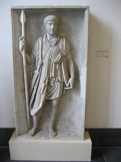 Ejercito Romano, Legiones Romanas, Antigua Roma, Roma Antigua,