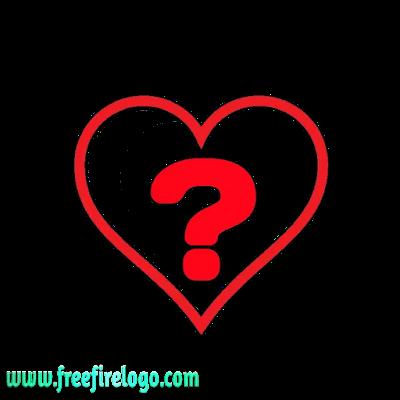 Love logo png jpg image   free love logo   free download love logo