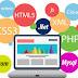 Avis de recrutement : Développeur web / mobile (H/F)