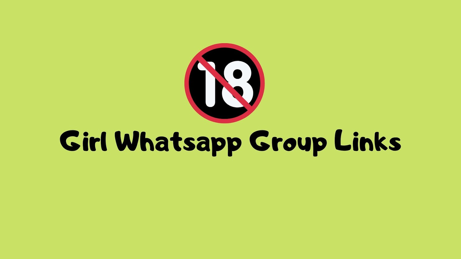 inurl:links mobile sex portal