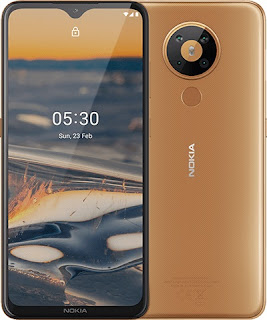 Nokia-5dot3-color-sand-gold