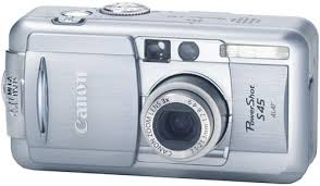 Canon PowerShot S45 Driver Download Windows, Canon PowerShot S45 Driver Download Mac