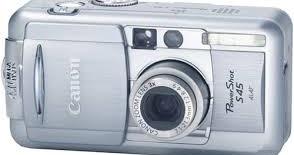 Amazon. Com: hitech usb cable for digital camera canon powershot.