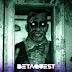 É Halloween! Confira os 6 jogos mais aterrorizantes dos videogames!