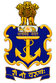 Indian Navy Officer Recruitment 2018