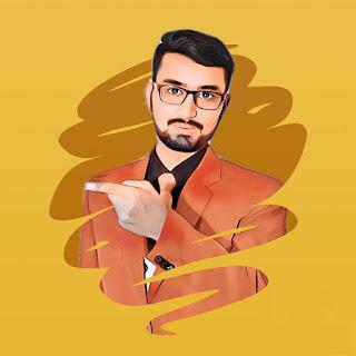 Rahul Kataria