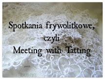 https://www.jamiolowo.blog/2020/02/anne-orr-spotkanie-z-frywolitka.html