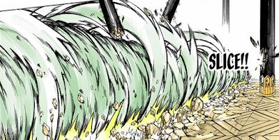 [FP] - Kagaya Ubayashiki ( 風の柱 ) Todas%2Bas%2BFormas%2Bda%2BRespira%25C3%25A7%25C3%25A3o%2Bdo%2BVento%2BPrimeira%2BForma