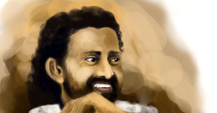 সাম্যবাদী, প্রেম ও দ্রোহের কবি রুদ্র মুহম্মদ শহিদুল্লাহ