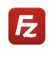 FileZilla Client (32bit) Latest Version Download